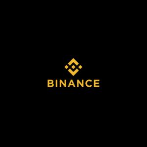 Binance Логотип
