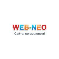 Web-neo
